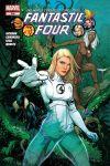 Fantastic Four (1998) #608