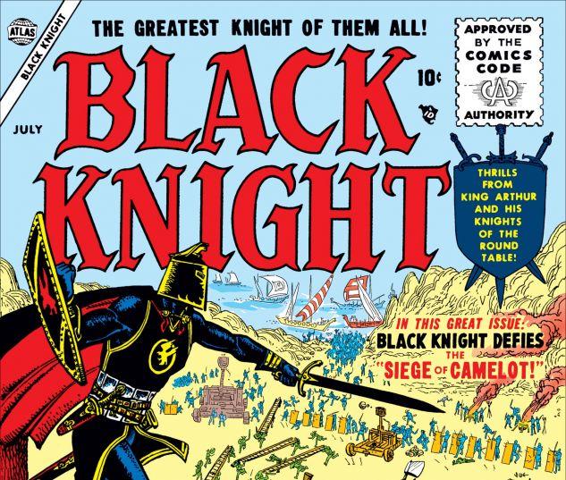 BLACK_KNIGHT_1955_2