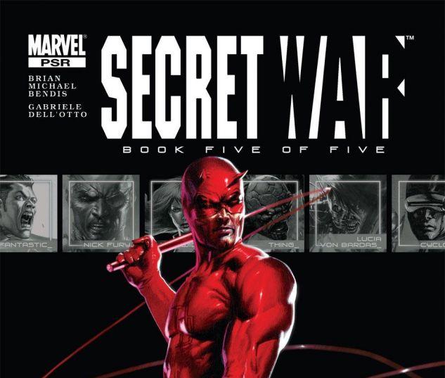 SECRET_WAR_2004_5