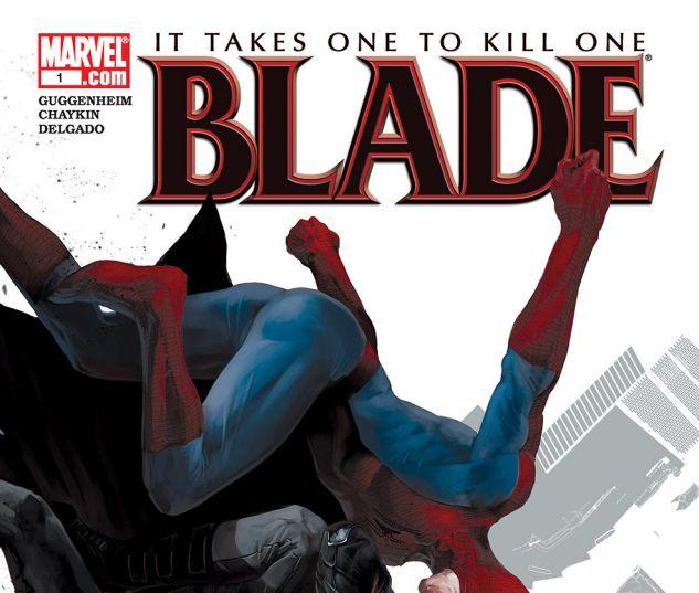 Blade_2006_1