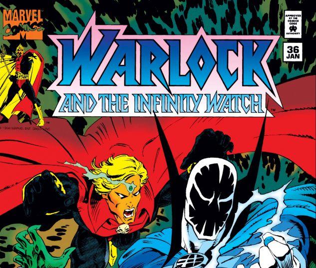 WARLOCK_AND_THE_INFINITY_WATCH_1992_36_jpg