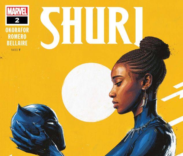 SHURI2018002_DC11