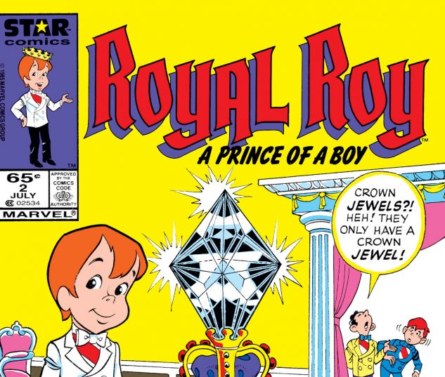 Royal_Roy_1985_2