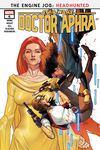 Star Wars: Doctor Aphra #6