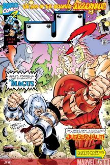 J2 (1998) #4