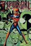 Spider-Girl (1998) #31