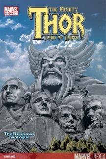 Thor (1998) #68