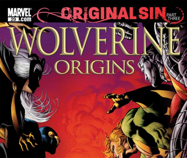 Image Featuring Mike Deodato
