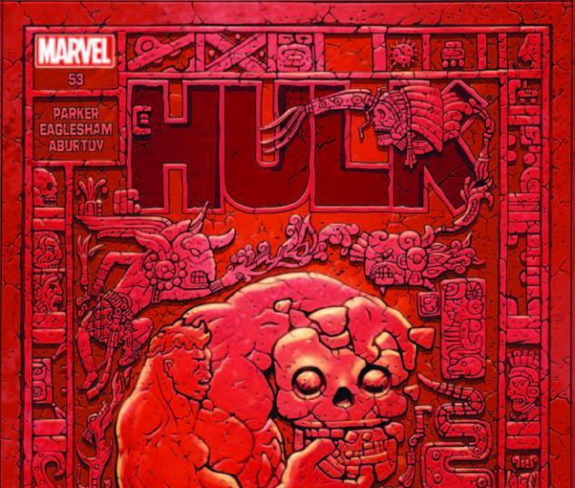 HULK 53