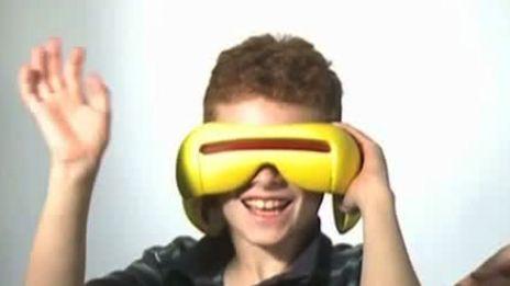 Marvel AR: The Kid X-Men
