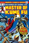 Master_of_Kung_Fu_1974_36