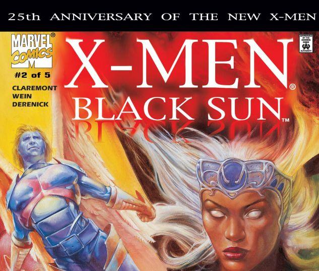X_MEN_BLACK_SUN_2000_2_jpg