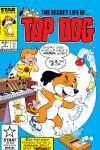 Top_Dog_1985_2