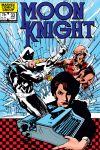 Moon_Knight_1980_33_jpg