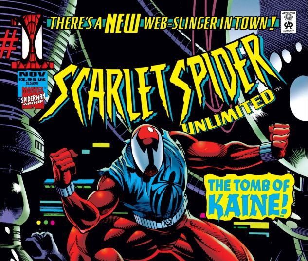 Scarlet_Spider_Unlimited_1995_1_jpg