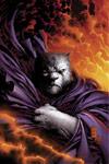 NEW X-MEN (2002) #153 COVER