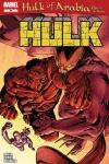 Hulk (2008) #44