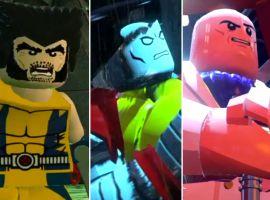 Lego marvel super heroes jul 20 2013 lego marvel super heroes big