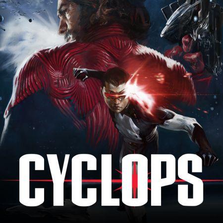 Cyclops (2014)