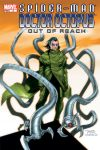 Spider-Man/Doctor Octopus: Out of Reach #5