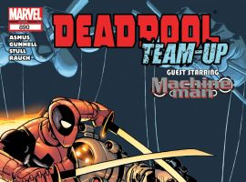 Deadpool_Team_Up_2009_890