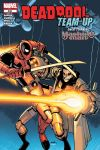 Deadpool_Team_Up_2009_890