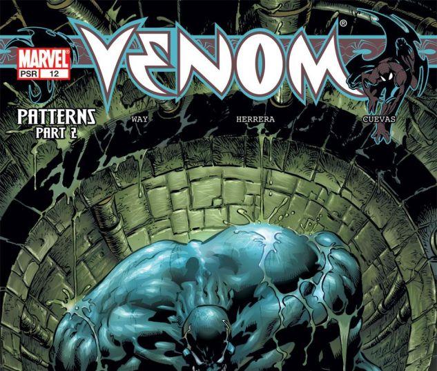 Venom_2003_12
