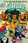 GUARDIANS_OF_THE_GALAXY_1990_19