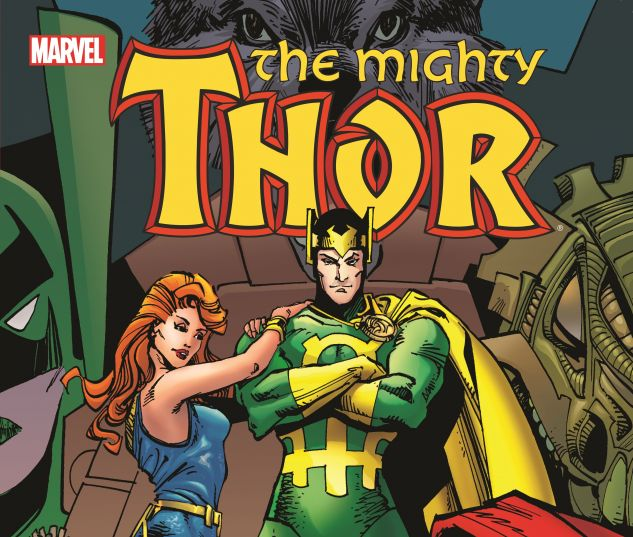 THORWSV3TPB_2NDED_cover