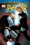 Heroic_Age_Prince_of_Power_2010_2