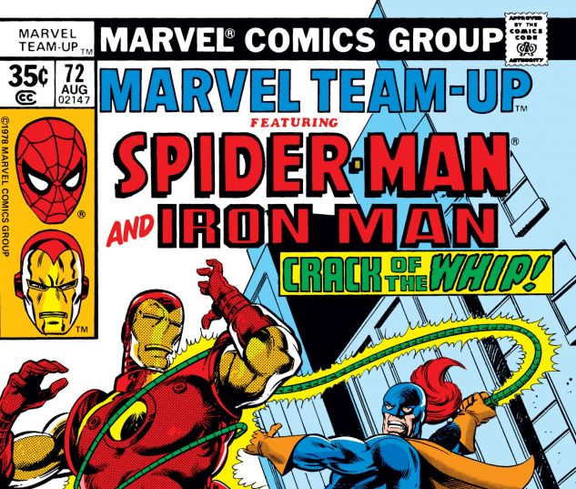 MARVEL_TEAM_UP_1972_72_jpg