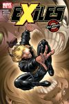 EXILES (2001) #74