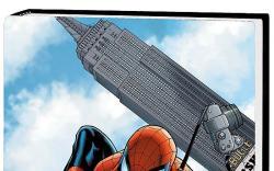 SPIDER-MAN: BRAND NEW DAY VOL. 1 PREMIERE #0