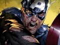 Fear Itself #3 Wallpaper