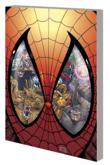 Spider-Man: Deadly Foes of Spider-Man (Trade Paperback)
