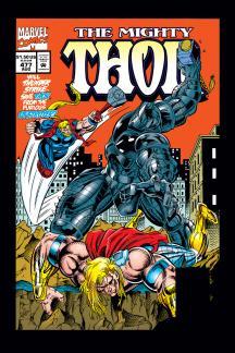 Thor #477