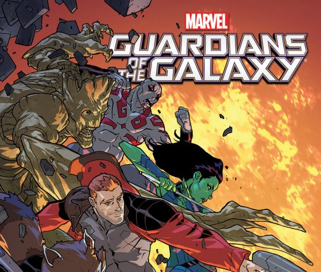 Marvel_Universe_Guardians_of_the_Galaxy_2015_4