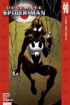 ULTIMATE SPIDER-MAN (2000) #98