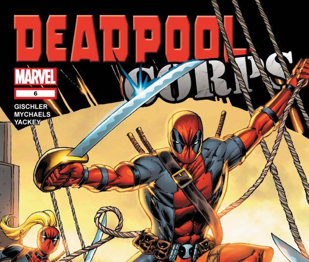 Deadpool_Corps_2010_6