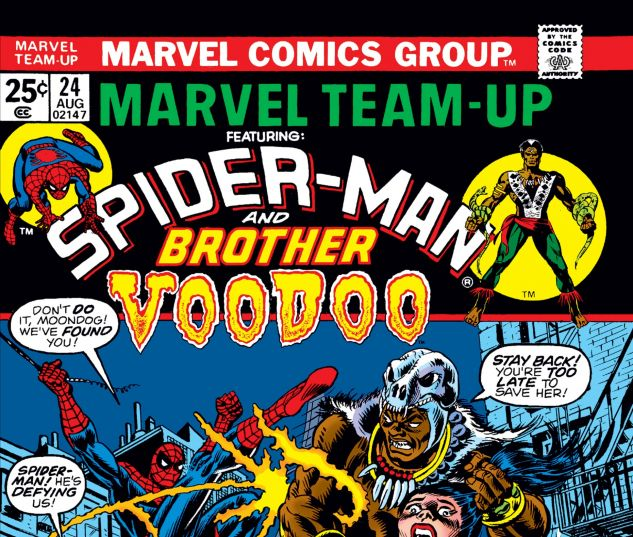 Marvel_Team_Up_1972_24