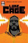 cover from Luke Cage: Mdo Digital Comic (2018) #1