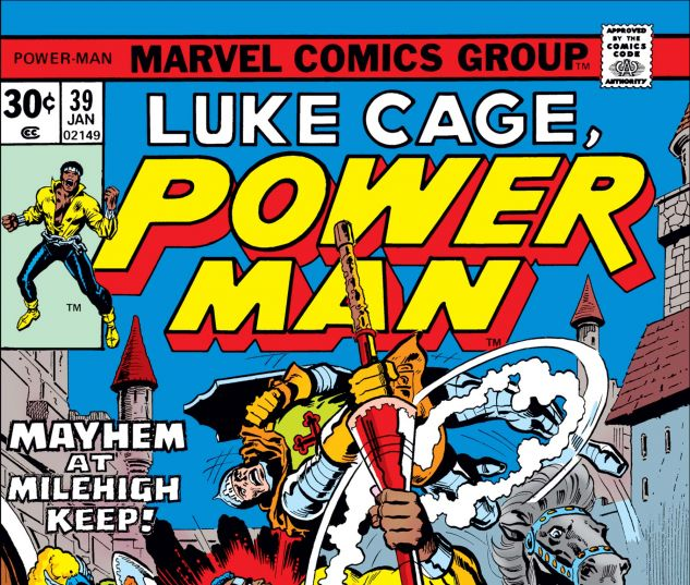 Power_Man_1974_39