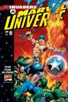 Marvel_Universe_1_jpg