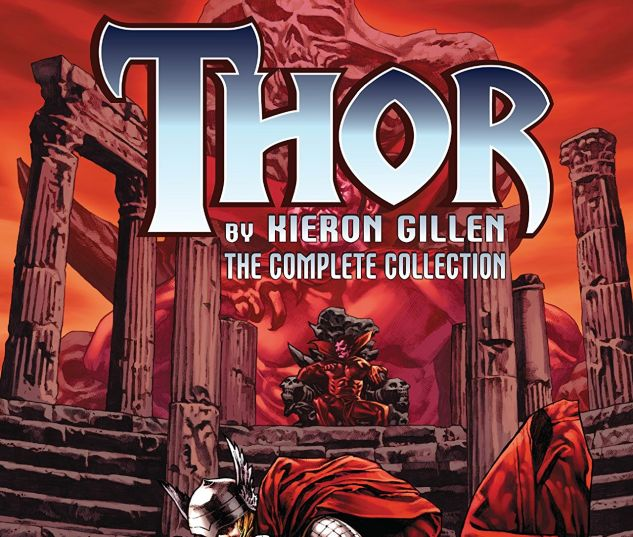 Thor_by_Kieron_Gillen_The_Complete_Collection_jpg