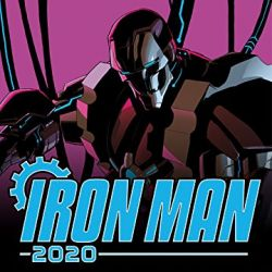 ironman2020series