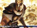 Marvel Illustrated: The Iliad (2007) #7 Wallpaper