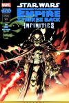 Star Wars Infinities: The Empire Strikes Back (2002) #4