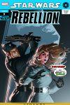 Star Wars: Rebellion (2006) #9