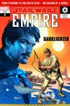 Star Wars: Empire (2002) #8