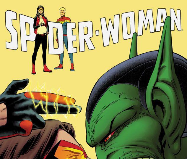Spider_Woman_2015_3